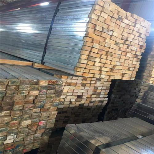 钢木龙骨松原乾安生产厂家