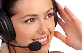 全国康纳油烟机维修电话(全国统一网点)康纳24小时服务热线