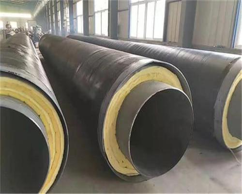 直径920聚氨酯保温管多少钱每米