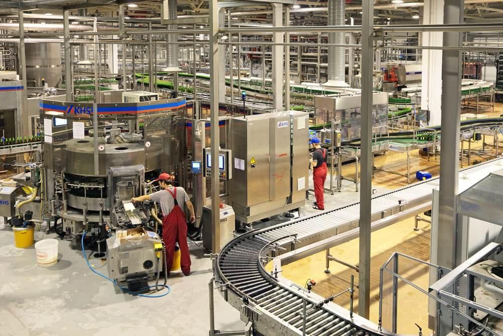 江门台山食品厂设备回收一览表