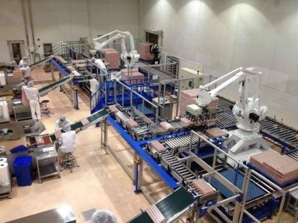 中山东凤镇玩具厂设备回收公司资质齐全