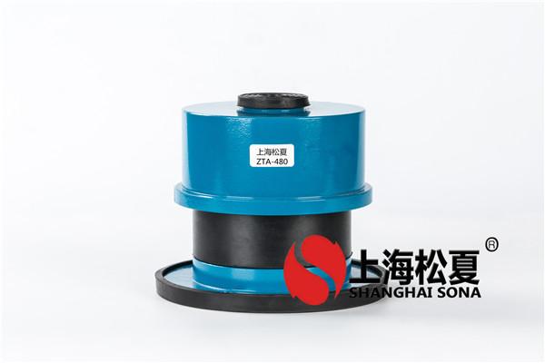 成都市郫县JB-S-90弹簧减震器欢迎广大顾客咨询