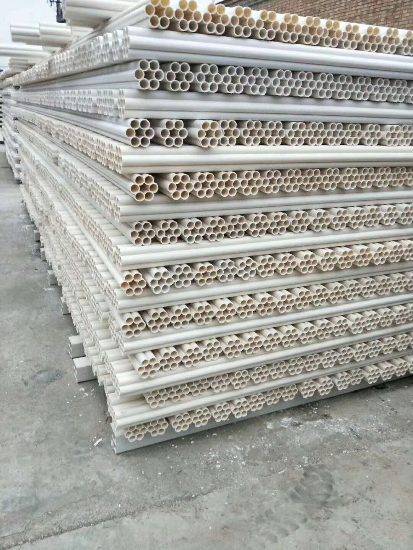 (报价)泗水县综合管廊电力管纤维拉挤缠绕管地址