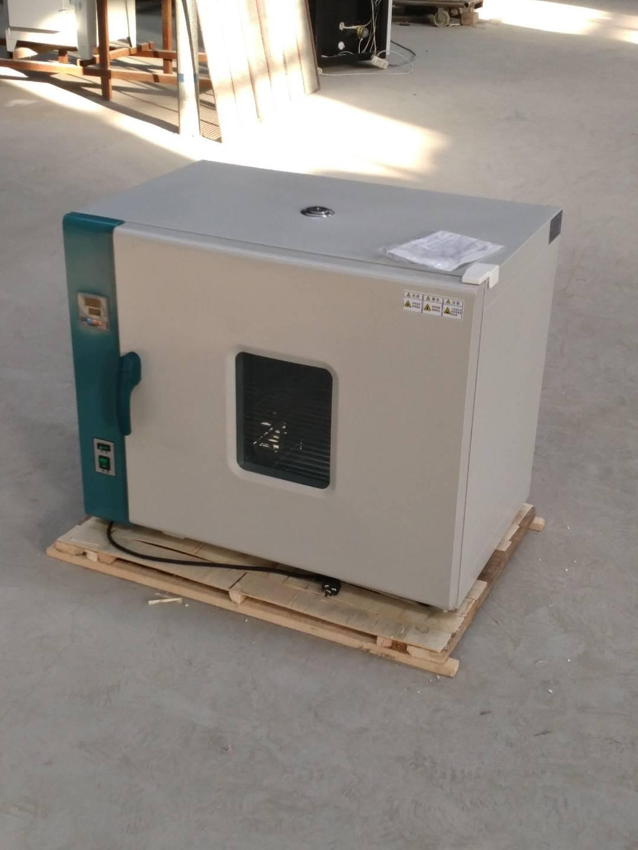 鸡西304不锈钢干燥箱生产厂商郑州恩格电子科技有限公司