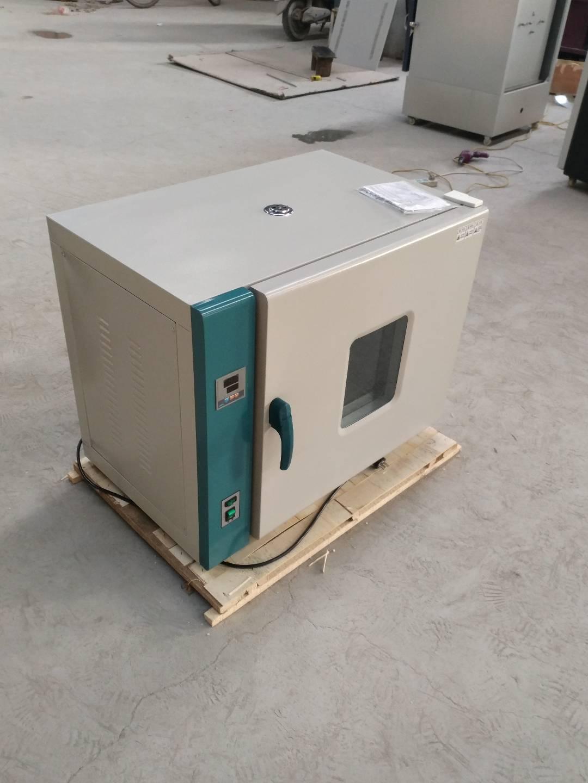 禹城101-0干燥箱生产厂商郑州恩格电子科技有限公司