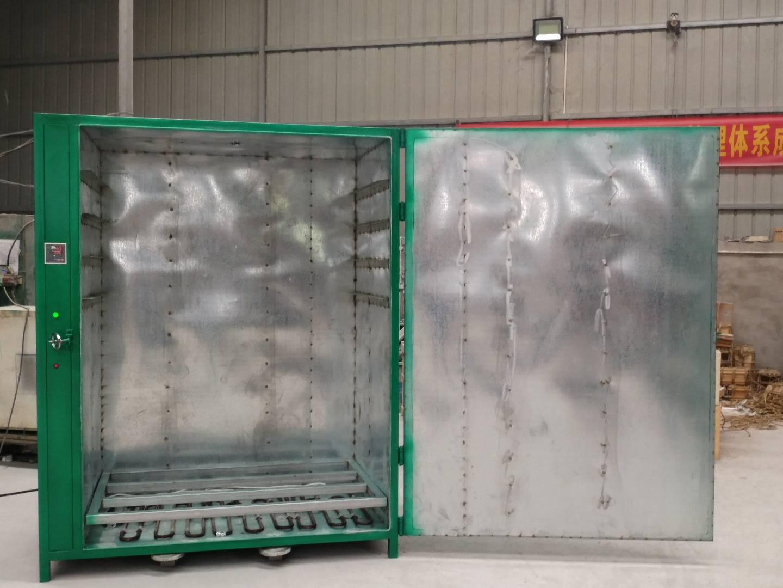 德州变压器干燥箱生产厂商郑州恩格电子科技有限公司