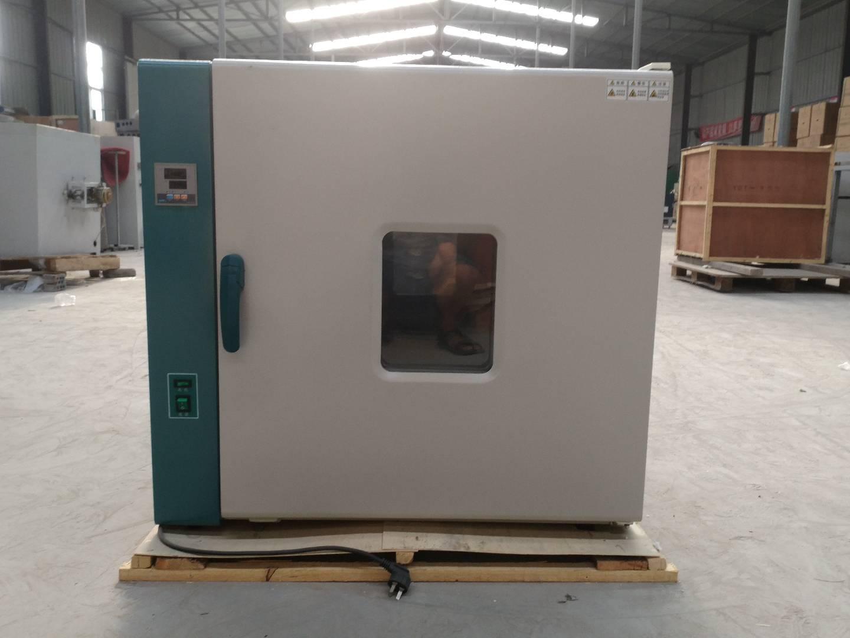 梅河口101干燥箱生产厂商郑州恩格电子科技有限公司