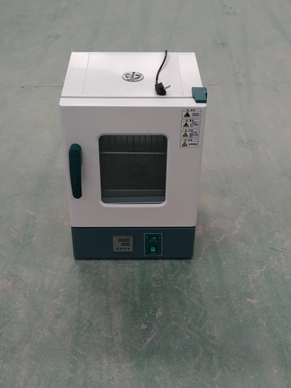鸡西101-3干燥箱生产厂商郑州恩格电子科技有限公司