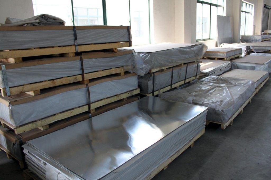 云南省临沧市0.2mm保温铝卷生产厂家保温铝板加工制造