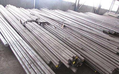 简阳不锈钢圆钢多少钱生产销售