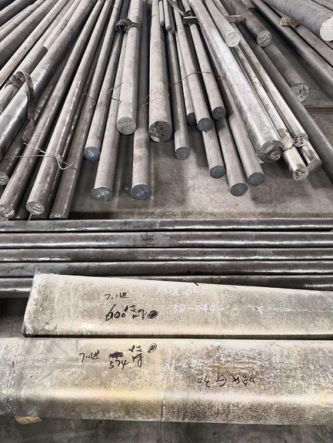 鄂州梁子湖No7750电阻丝 主营产品