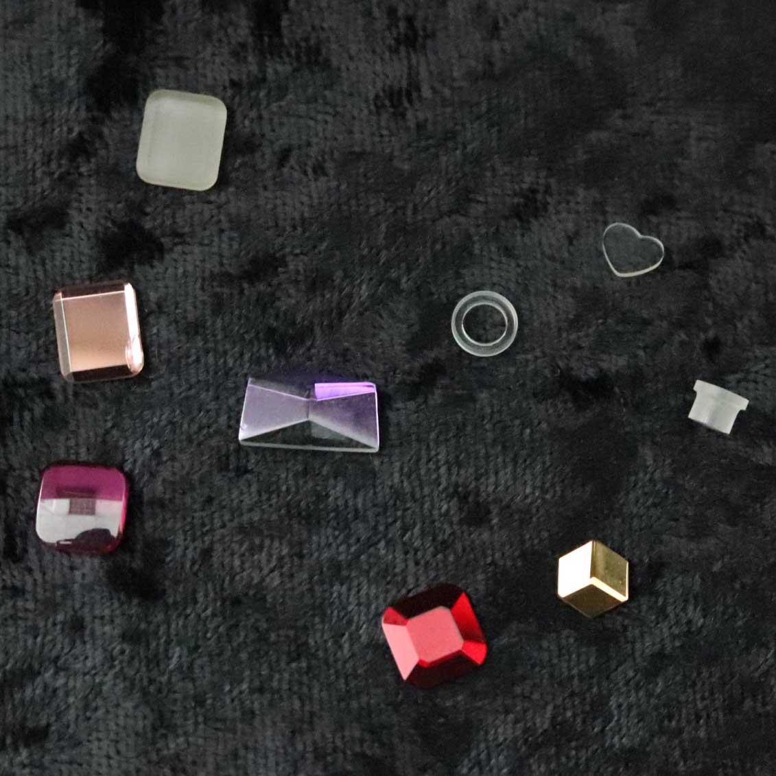 鄂州玻璃片@在线咨询