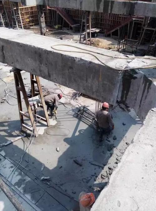 晋江专业防撞墙切割价格多少?