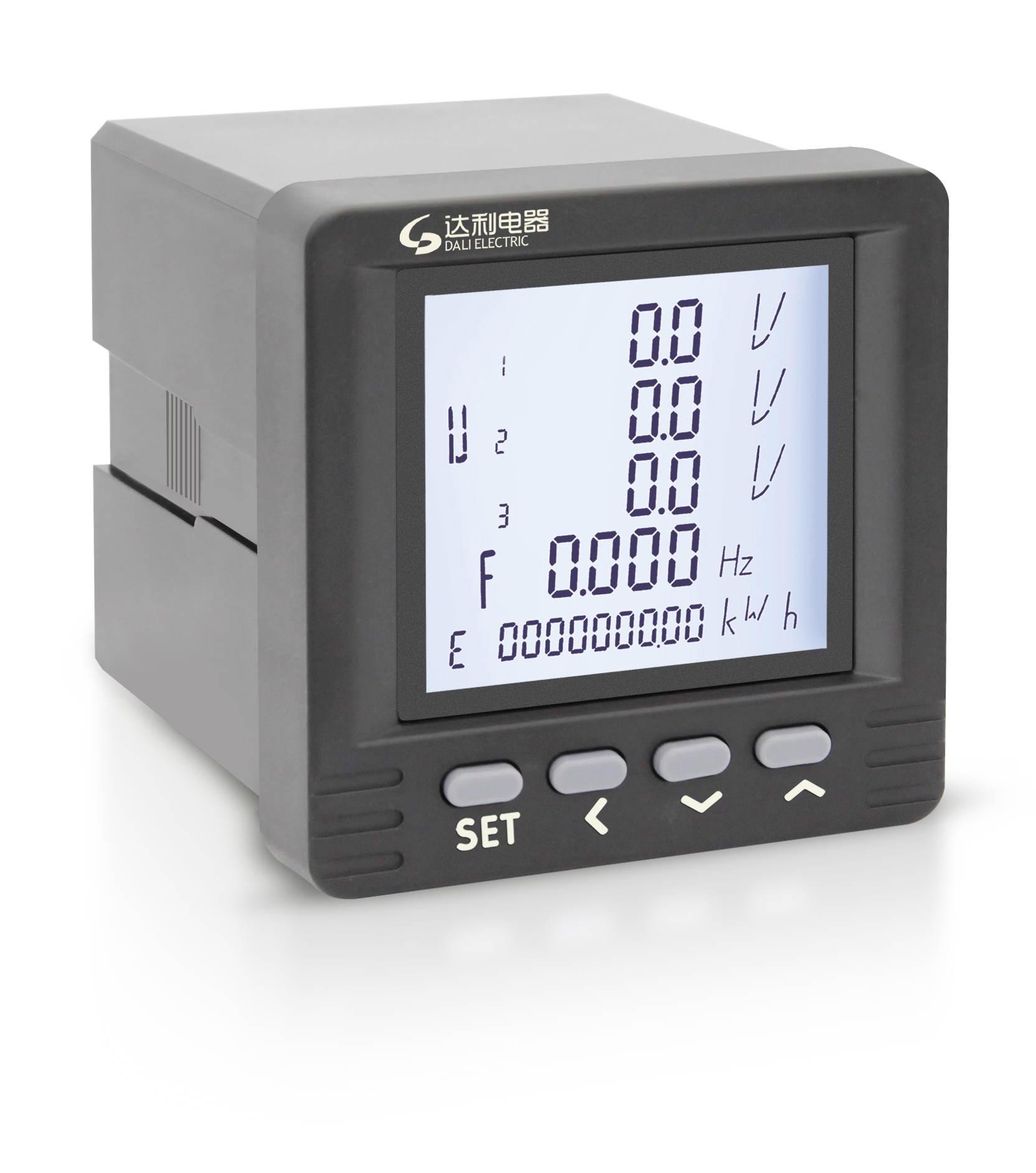 霞浦ZR-WKC01-2H/100W-120温湿度控制器详细解读