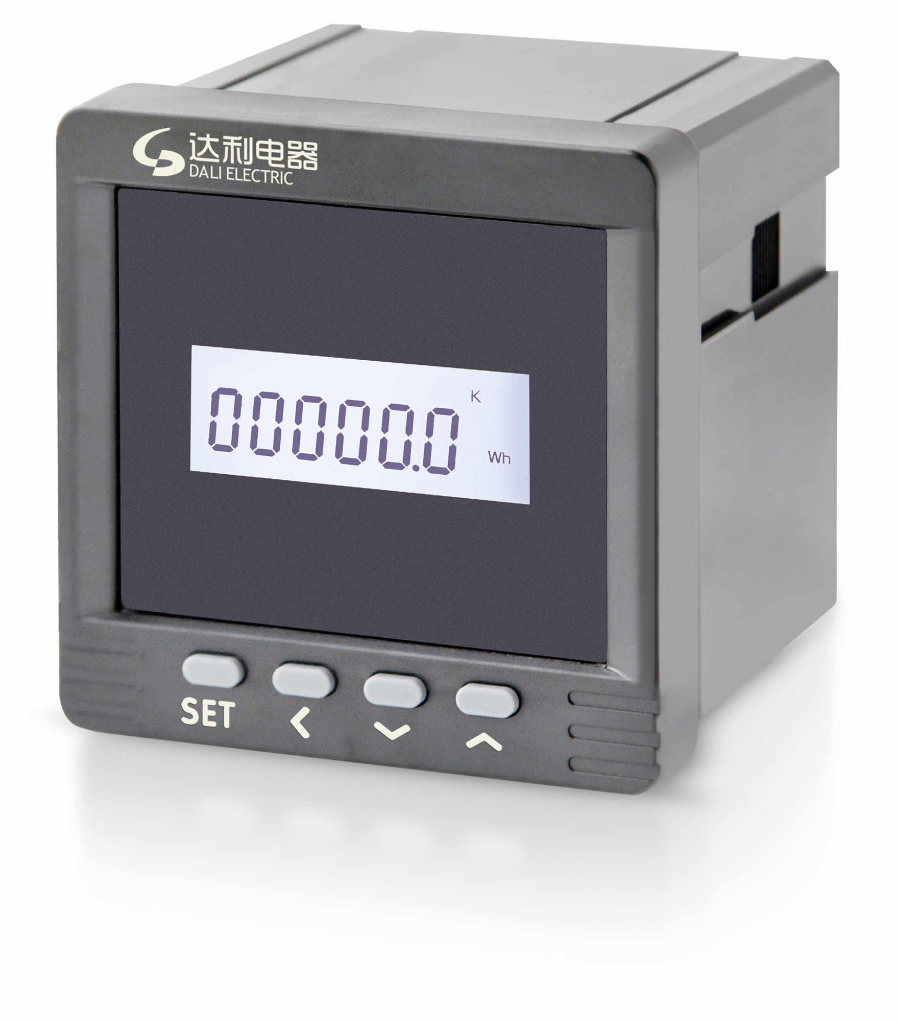 沈阳大东多功能仪表MPMI96-LCD咨询
