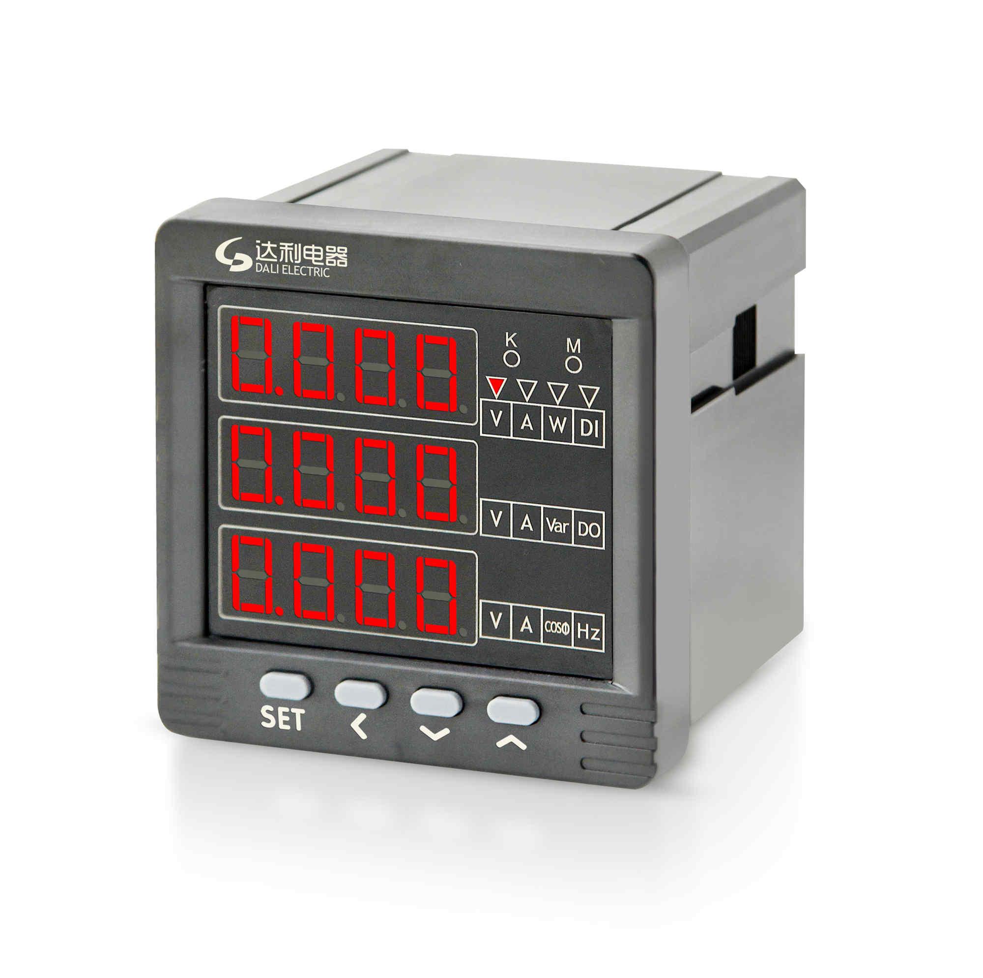 牡丹江东安RTH11-20F-C智能型温湿度控制器怎么代理?