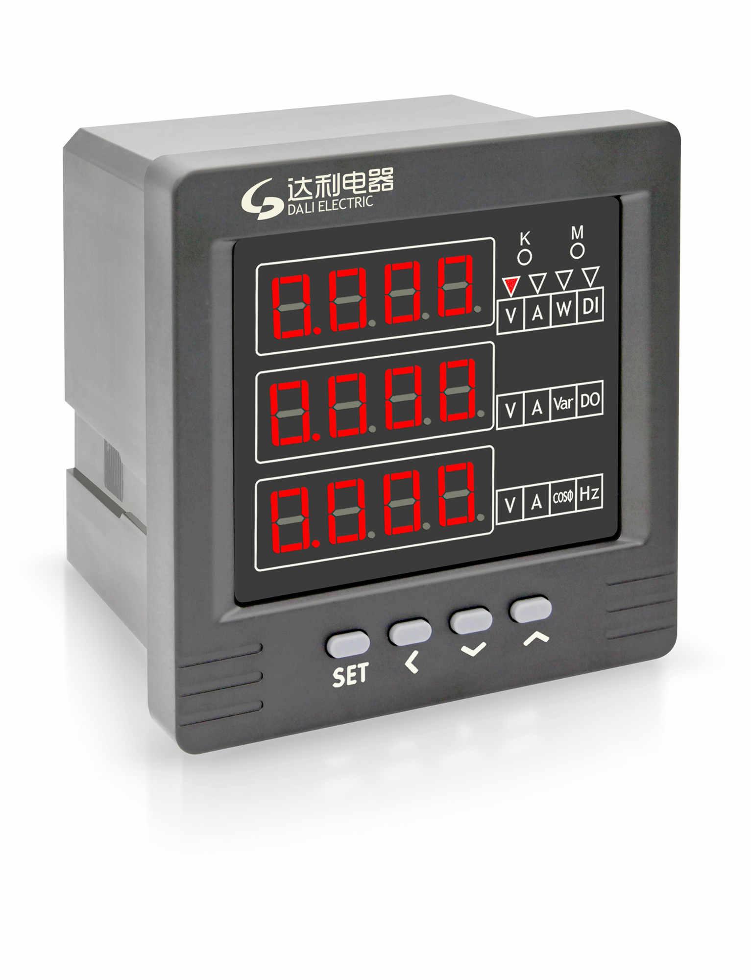 贵州黔西南DBL-AP14-40-400V电容器电抗器组件优质商家