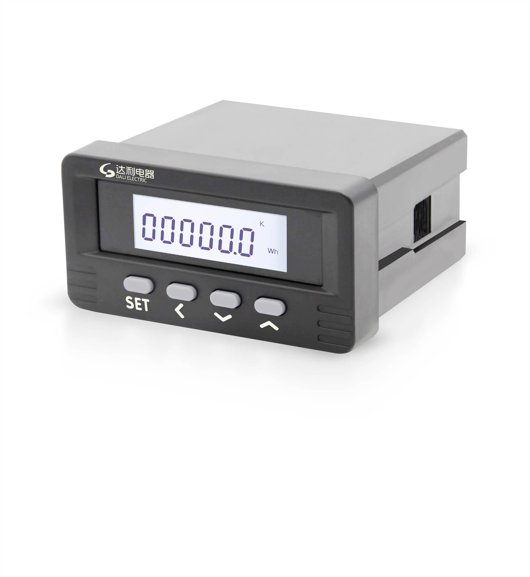宁德古田HXWP-WDL-W11-1 单相有功功率变送器效果好吗?