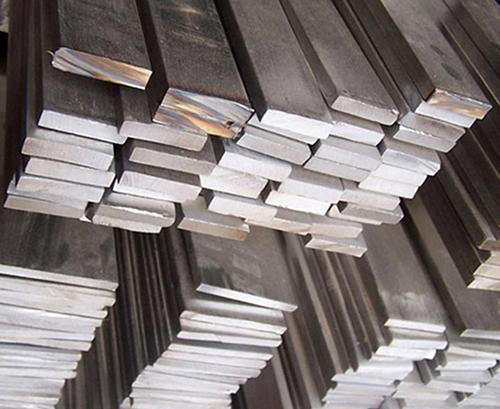 高要304不锈钢扁钢代办运输