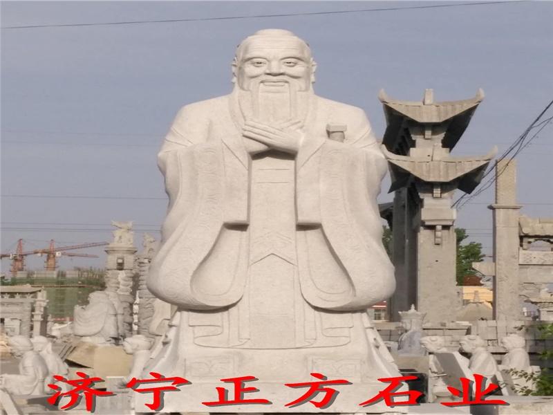 东营石牌坊定做石栏杆石牌坊定做修复石雕牌坊安装厂家供货