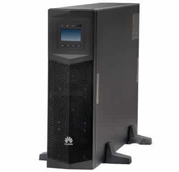 质优价廉:安徽淮南华为UPS电源销售价