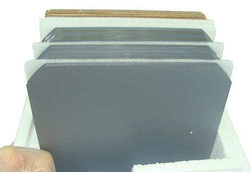 张家界市阳泉硅片回收硅片切割液的回收