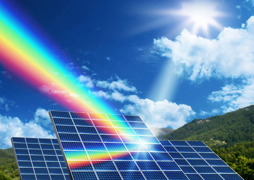 延边州硅片太阳能组件回收组件厂废焊带回收