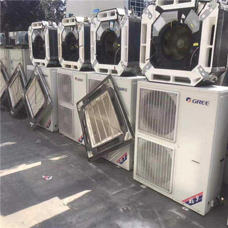 巴中厨房设备回收公司电话-长期回收中心