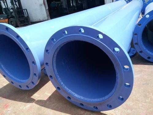 DN600螺旋缝钢管多少钱一吨