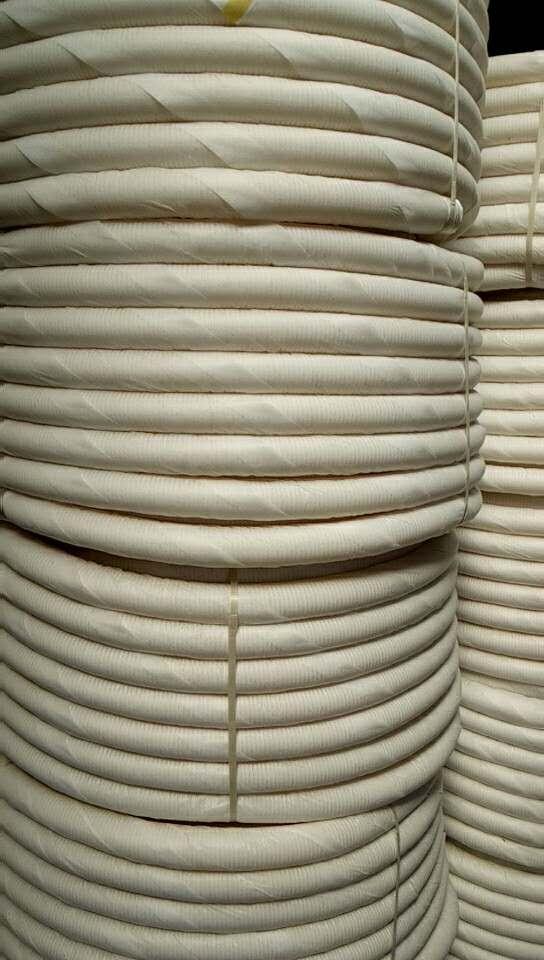 云和县PE渗水管多少钱一米