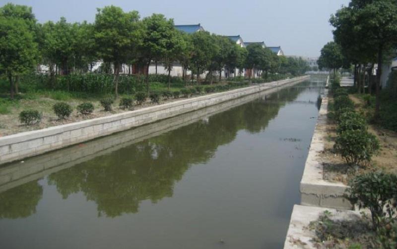 吉安河道清淤方案-清淤队伍报价