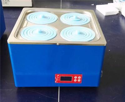 阜新液晶水浴炉生产厂家成都天府仪器设备