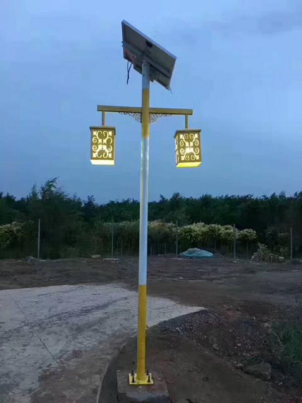 淮滨县80瓦100瓦市电路灯价格8米10米灯杆批发