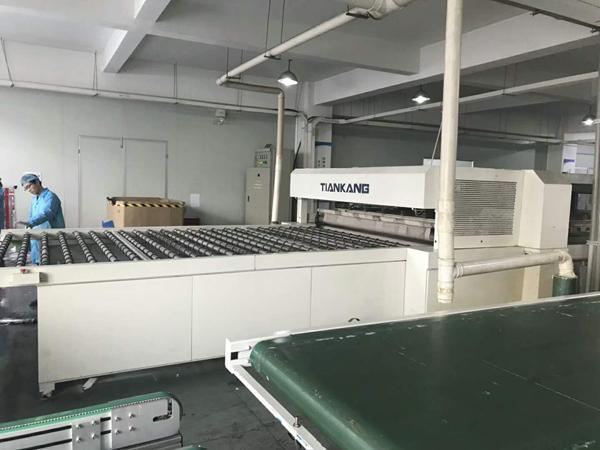 巴音郭楞库尔勒LED市电路灯价格灯杆生产厂家批发价