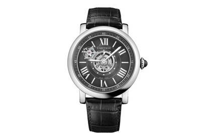 卡地亚手表能换表壳吗「清洗保养」