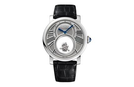 卡地亚手表精钢表壳「保养中心」