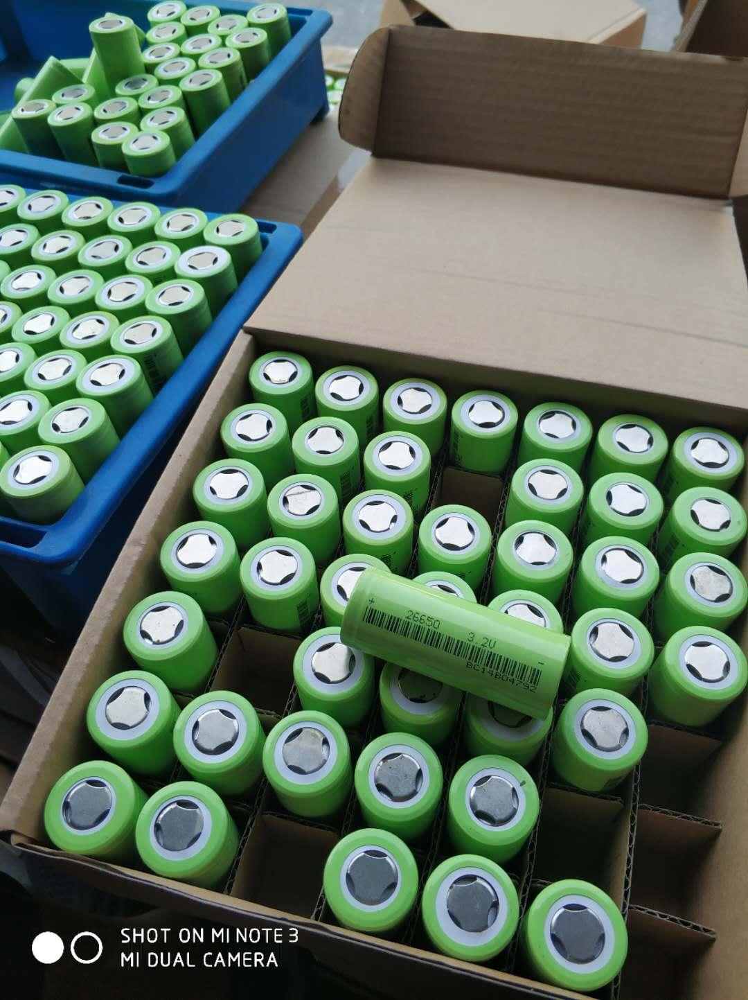 湖州市LG锂电池模组回收分拆工厂