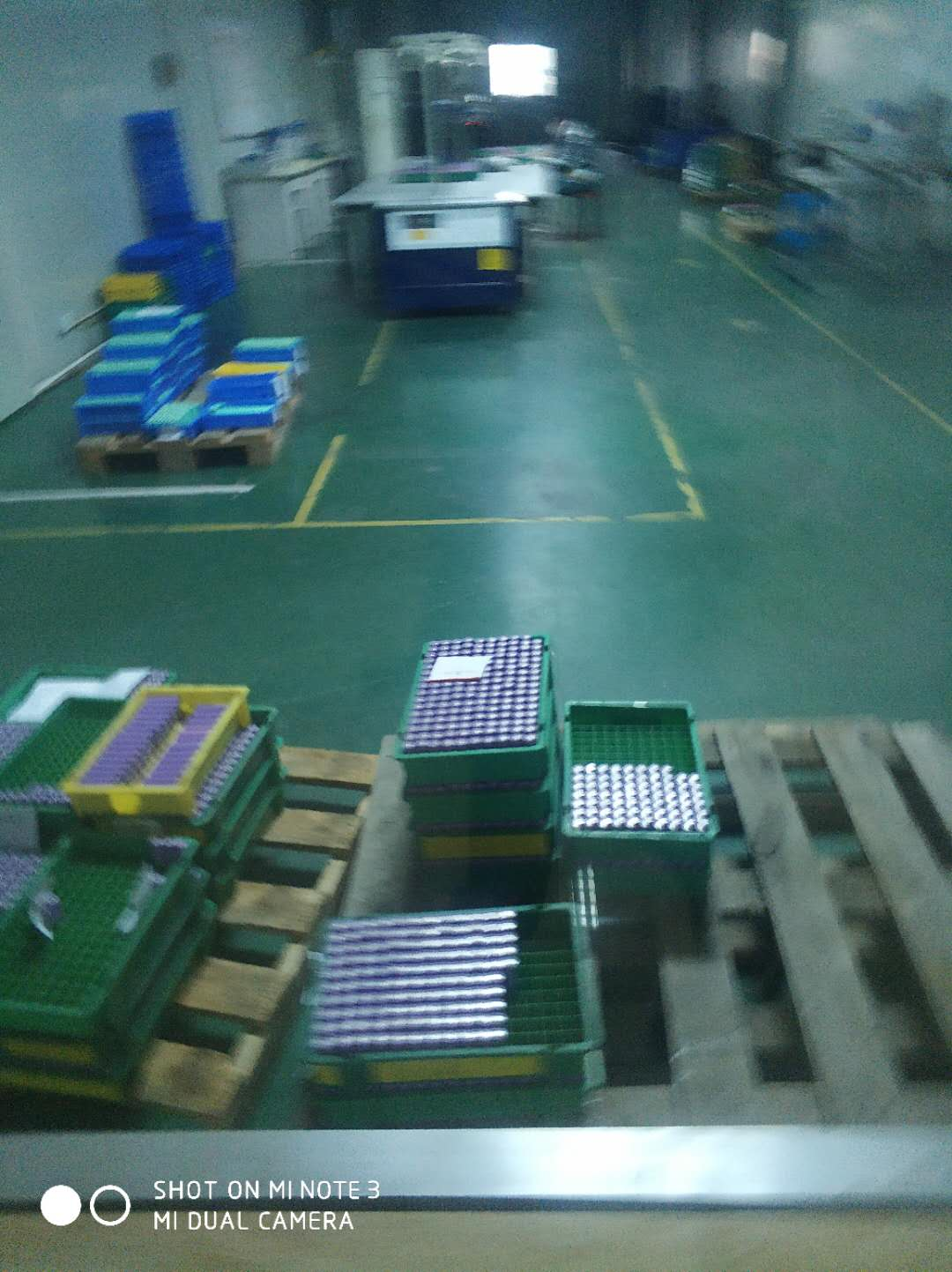 西安临潼大量回收废聚合物电池多少钱