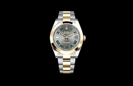 长沙劳力士手表表柄维修