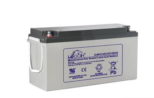 主推产品:池州理士ups电源蓄电池批发