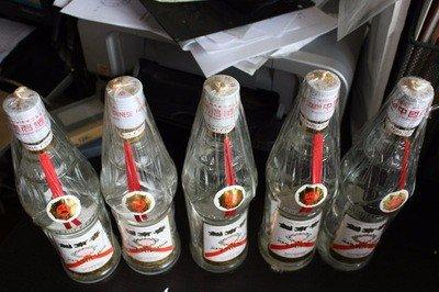 1998年茅台酒回收价格 滕州