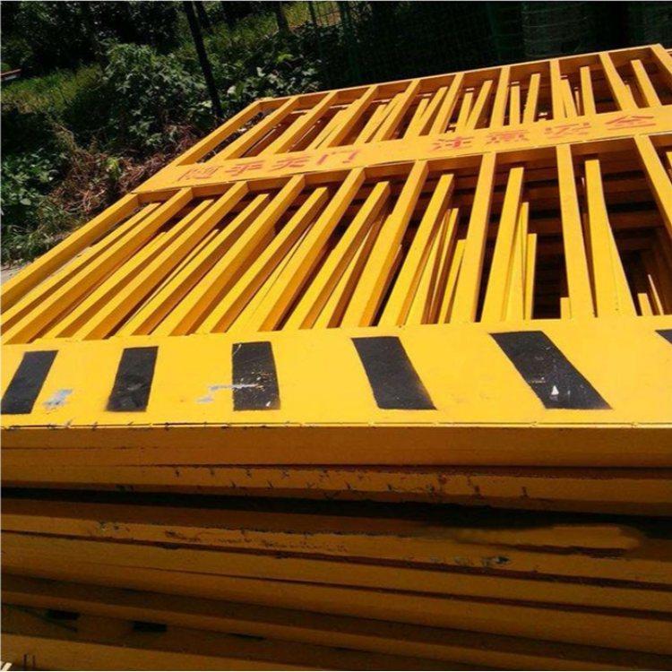 珠海斗门钢筋防护棚生产厂家价格优惠
