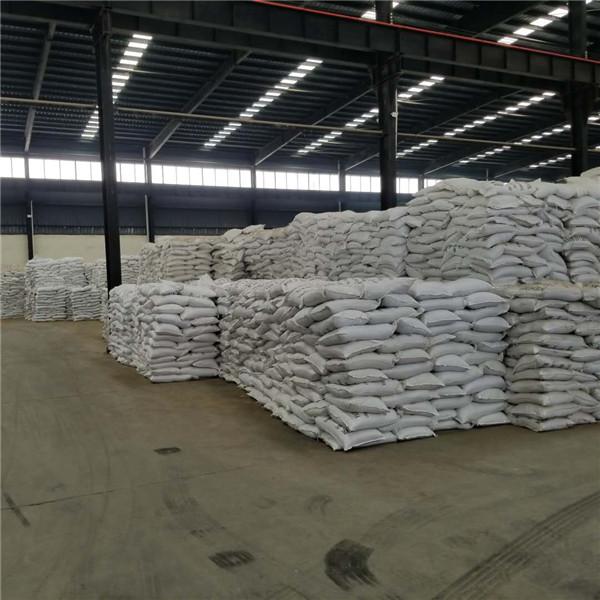重庆沙坪坝洗砂絮凝剂厂家质量排行—污水处理专家