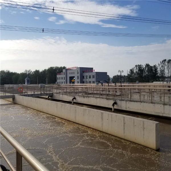西宁市城北区碳源醋酸钠施工工艺污水处理药剂