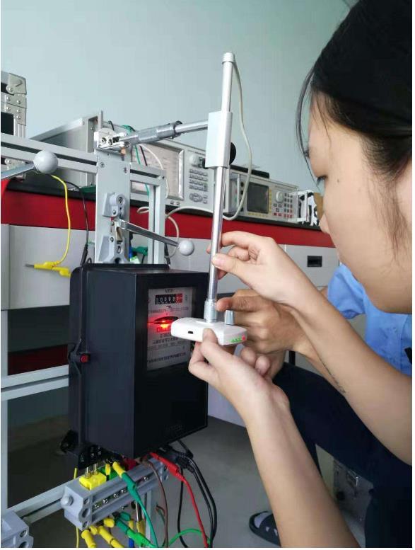 西安计量工具检测-量具校验机构