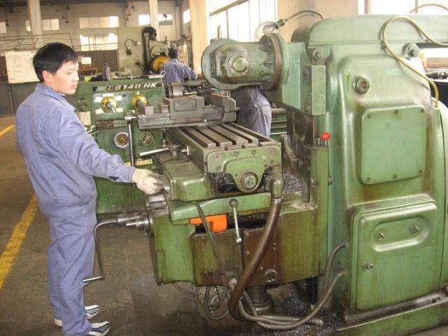 珠海金湾搬迁厂房拆除回收公司欢迎您咨询