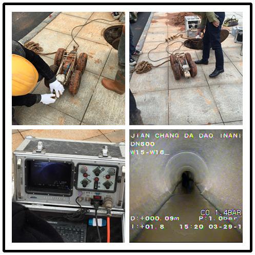 南浔区生活污水池清理清洗电话