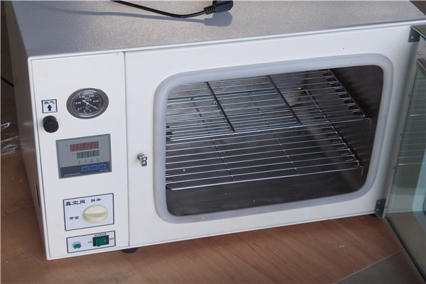 新泰DZF-6051真空干燥箱生产厂恩格电子科技有限公司