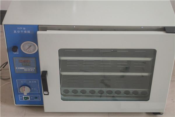 七台河DZF-6090真空干燥箱生产厂恩格电子科技有限公司