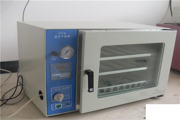 黑河DZF-6051真空干燥箱哪家有实力恩格电子科技有限公司
